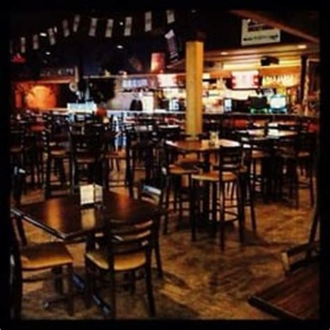 Bar Edmonton by The Bar Grill Edmonton Ab Yelp