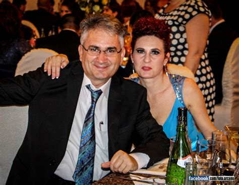 Cristina si Bogdan Stoica - nunta sub semnatura Ambasad'Or Events | Скачать видео