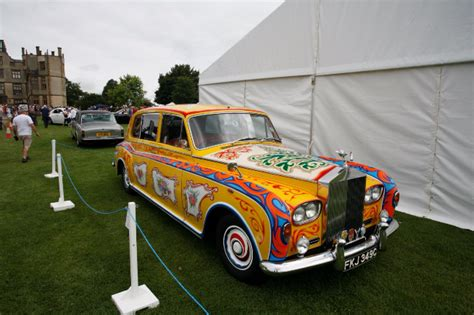 2016 Most Successful Sherborne Castle Classic And