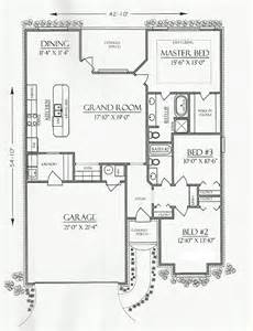 country european house plans cottage country european house plan 74702