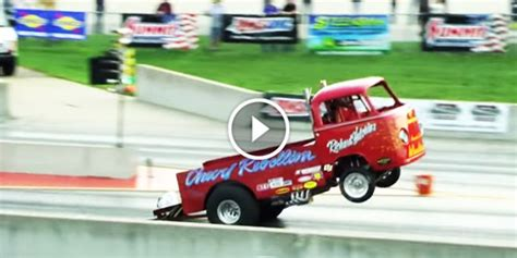 check out the craziest wheelies from the awesome light out drag racing cars wheelie www pixshark images