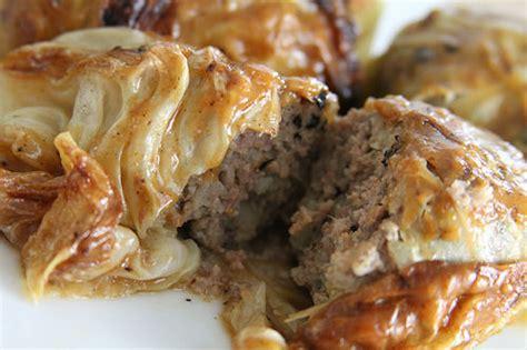 german cabbage rolls kohlrouladen krautwickel german cabbage rolls a cup of sugar a pinch of salt