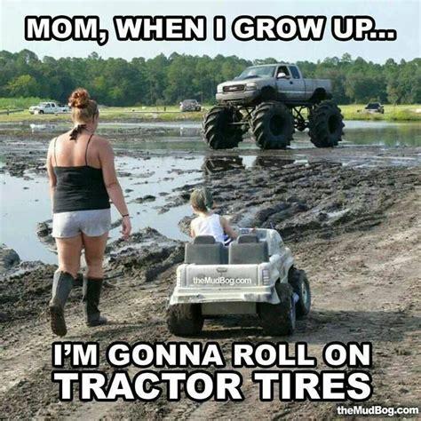 Mud Run Meme - pin by adel nabil on funny board pinterest k5 blazer monster trucks and 4x4