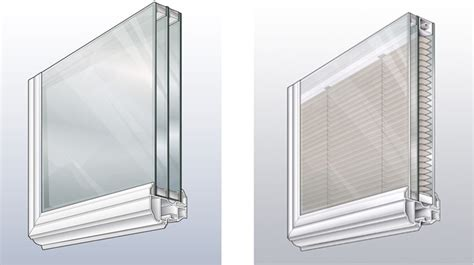 windows with blinds between the glass everything you need to about windows for your home