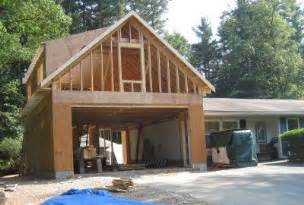 garage addition with living space expand your living space with an above garage addition