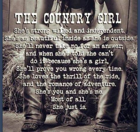 Country Girl Life Quotes Quotesgram. Beautiful Quotes With Images In Tamil. Short Quotes By Philosophers. Tumblr Quotes Karma. Day Job Quotes. Just Crush Quotes. Inspirational Quotes John Lennon. Beautiful Quotes Couples. Success Quotes Nelson Mandela