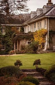 die 25 besten ideen zu englisches landhaus auf pinterest With französischer balkon mit reise englische gärten
