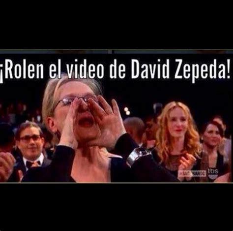 Memes De David - rolan los memes de david zepeda candela 90 1 fm 570 am