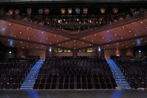 le theatre de rungis groupe des  theatres en ile de france