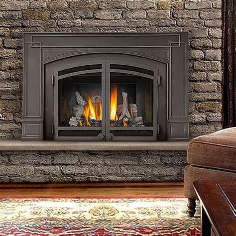 napoleon ir   fireplace king huntsville ontario