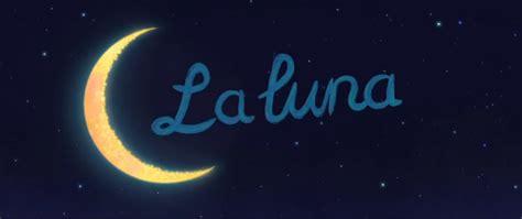 la luna pixar wiki fandom powered  wikia