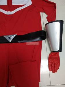 Height Weight Chart Custom Cheap Power Rangers Time Force Red Pink Yellow