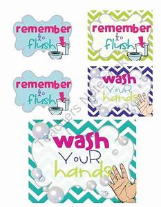 classroom management bathroom signs preschool classroom With bathroom signs for classroom