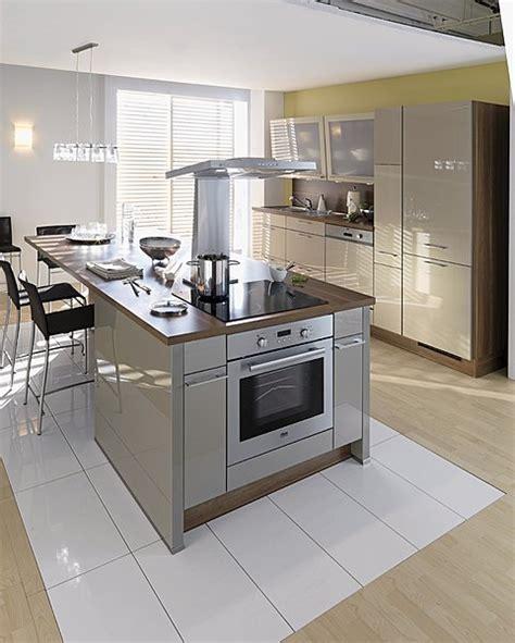 un îlot de cuisine galerie photos d 39 article 3 9