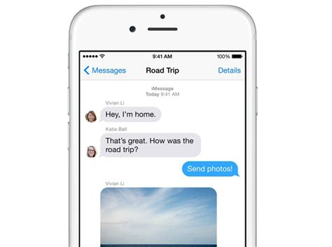 automated text message iphone automatically erase texts on iphone tech help boston