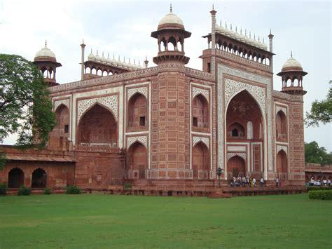 പ്രമാണംtaj Mahal  Entrancejpg വിക്കിപീഡിയ