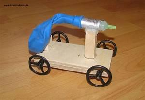 Holzauto Selber Bauen : 1 luftballon auto basteln auto basteln luftballons und kindergeburtstag basteln jungs ~ A.2002-acura-tl-radio.info Haus und Dekorationen
