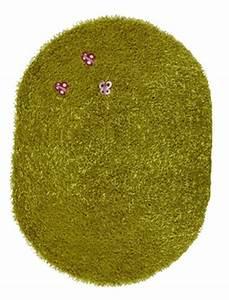 tapis facon herbe theme fille floreale vertbaudet With tapis chambre bébé avec envoyer fleurs a distance