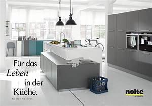 Nolte Küchen Löhne : nolte kuechen katalog 2015 by perspektive werbeagentur issuu ~ Markanthonyermac.com Haus und Dekorationen