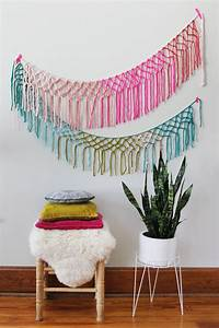 28, Super, Easy, Yarn, Diys, That, Require, Zero, Knitting