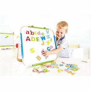 abc magnetic letters a child39s delight With baby safe magnetic letters