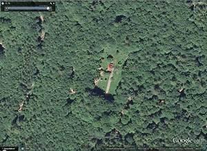 Luftlinie Berechnen Google Earth : 17 m nchweiler ace high journal ~ Themetempest.com Abrechnung