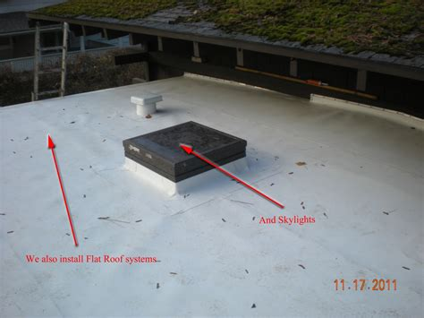 roof vent pipe boot repair duravent chimney   install