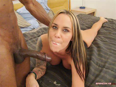 What Data Let Meetfighters Yoga Cowgirl Erin Suck And Drilled Ebony Bals