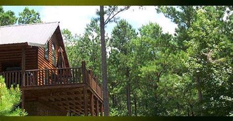 beavers bend log cabins beavers bend log cabins beavers bend cabins