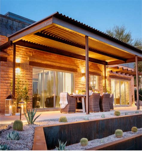 roof coverings for pergolas pergola design ideas pergola with roof perfect design brown stained finish tough steel posts