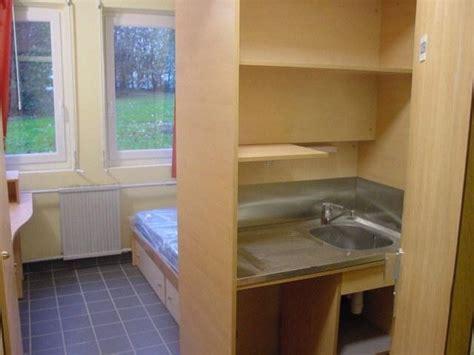 chambre universitaire lille résidence crous boucher 59 villeneuve d 39 ascq lokaviz