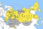 Prussia : mapporncirclejerk