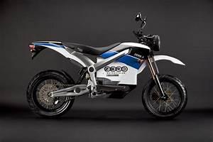 Moto Zero Prix : nouveaut moto lectrique 2010 la zero motorcycles s ~ Medecine-chirurgie-esthetiques.com Avis de Voitures