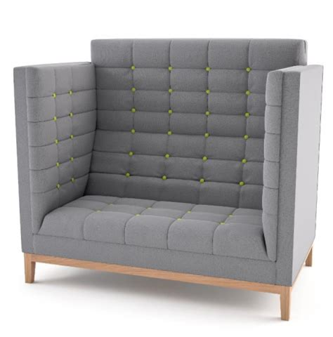 High Backed Settee by High Sofas Sofas And Chairs For The Elderly Handiced Those