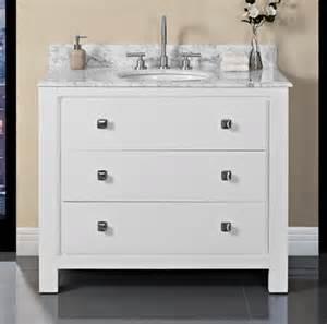 fairmont designs bathroom vanities uptown 42 vanity glossy white fairmont designs fairmont designs