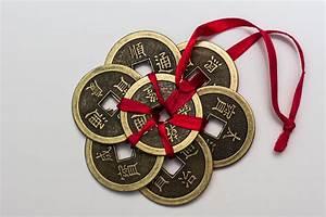Feng Shui Deutsch : gratis billeder kinesisk symbol penge t t betalingsmiddel medalje held pris ~ Frokenaadalensverden.com Haus und Dekorationen