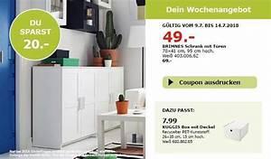 Ikea Brimnes Schrank : ikea schrank klein ~ Eleganceandgraceweddings.com Haus und Dekorationen