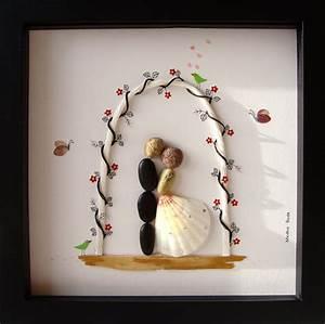 personalized wedding gift unique engagement gift wedding With personalized wedding gifts etsy
