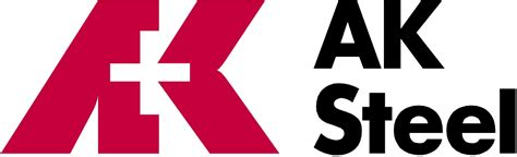 AK Steel Holding Corporation (NYSE:AKS): The Steel giant ...