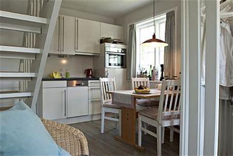 kühlschrank mit gefrierfach standgerät friesenhaeuser foehr de insel f 246 hr ferienwohnungen