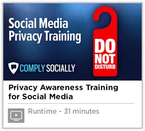 social media courses social media free courses