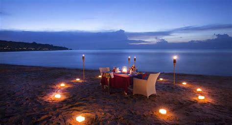 bali  nights honeymoon package bali star island
