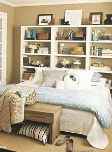 Outstanding, Bedroom, Ideas, With, Headboards, At, Ikea, U2013, Homesfeed