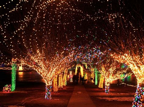 christmas lights neighborhood chickasha chickasha festival of light 2400 s 9th chickasha ok location hours and website