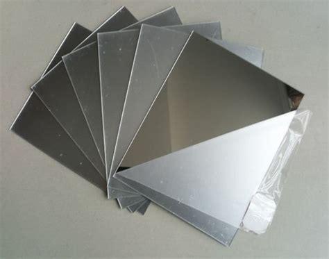 plexiglass mirror acrylic mirror sheets in guangzhou guangdong china