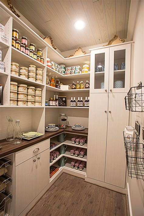 Kitchen Closet by Wine Storage Pantry Shelving Home Bars Closet Factory