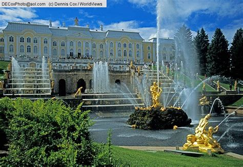 cruise russia  central asia allthingscruise