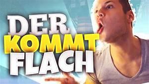 Der Kommt Flach : der kommt flach 34 nico rastet aus mit inscope21 youtube ~ Watch28wear.com Haus und Dekorationen