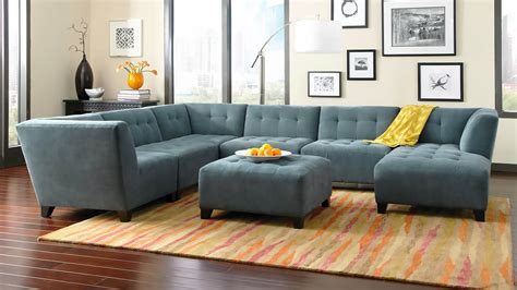 living room furniture knoxville wholesale furniture