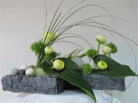 idée décoration chambre bébé comment faire une composition florale originale
